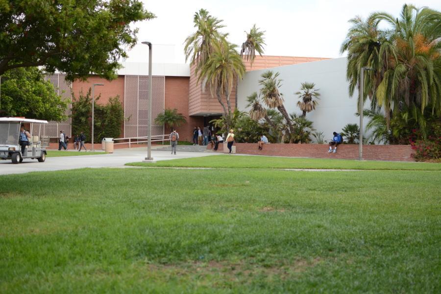 EC student served restraining order after making death threats